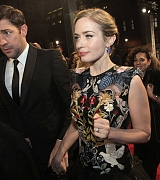 Emily_Blunt_-_70th_Annual_EE_British_Academy_Film_Awards_in_London_on_February_12-28.jpg