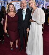 Emily_Blunt_-_World_Premiere_of_Disney_s_Mary_Poppins_Returns____in_Hollywood_-_Nov_297.jpg