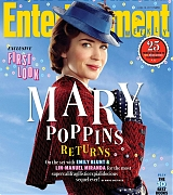 Entertainment_Weekly_-_June_16-01.jpg