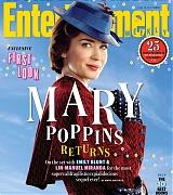 Entertainment_Weekly_-_June_16-01.jpg